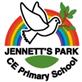 Jennett's Park