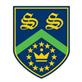 Sandhurst School