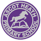 Ascot Heath Primary School