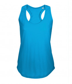 SOL'S Ladies Moka Tank Top