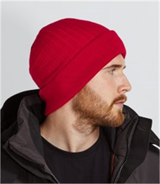 Beechfield Thinsulate™ Beanie