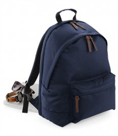 BagBase Campus Laptop Backpack