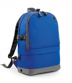 BagBase Athleisure Pro Backpack