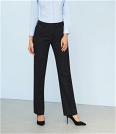 Brook Taverner Ladies One Venus Trousers