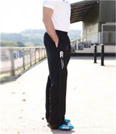 Canterbury Open Hem Stadium Pants