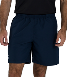 Canterbury Club Shorts