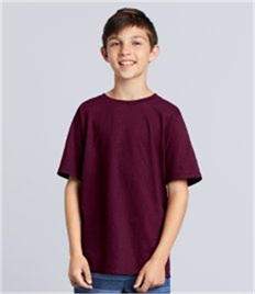 Gildan Kids Heavy Cotton™ T-Shirt