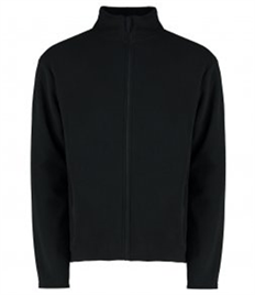 Kustom Kit Corporate Micro Fleece Jacket