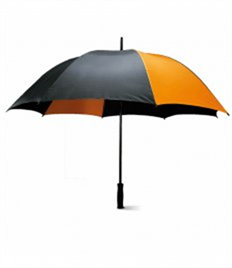 Kimood Storm Umbrella
