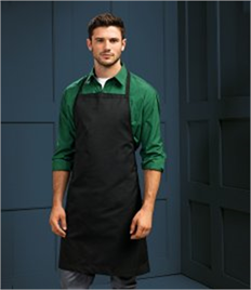 Premier Poly/Cotton Apron