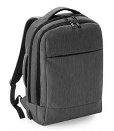 Quadra Q-Tech Charge Convertible Backpack