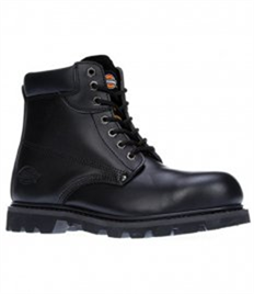 Dickies Cleveland Safety Boots
