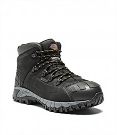 Dickies Medway S3 WR HRO SRA Safety Boots