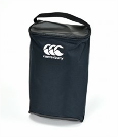 Canterbury Vaposhield Boot Bag