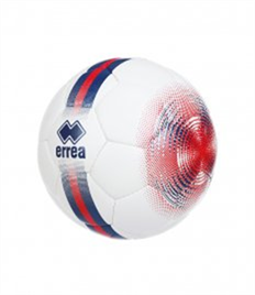 Errea Mercurio 3 Football