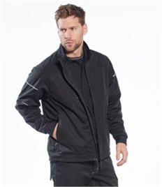 Portwest PW3 Flex Shell Jacket