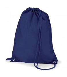 KS1 Drawstring PE Bag