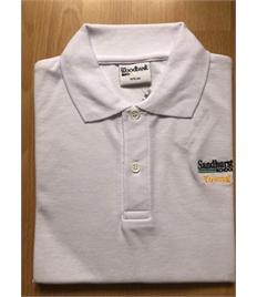 11/12 - 13 yrs Young Summer polo shirt