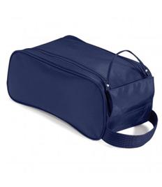 KS2 Boot Bag