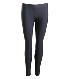 Sandhurst Leggings 22/24 - 26/27