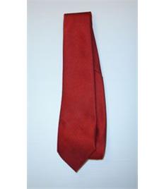 Farley Hill Tie