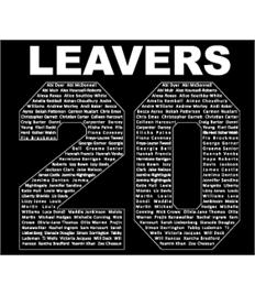 Ranelagh Leavers Hoodies 20