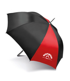 KI2007 Rushmoor Golf Umbrella