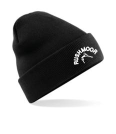 BB45 Rushmoor Adult Beanie hat