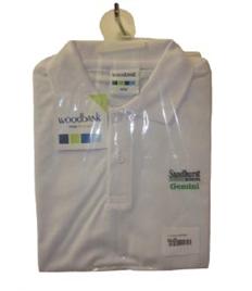 11/12 - 13 yrs Gemini Summer polo shirt