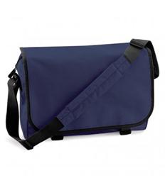 KS2 Bookbag