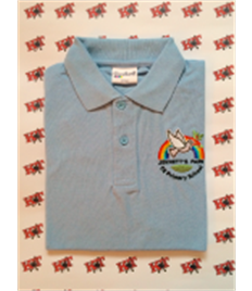 Jennett's Polo Shirt
