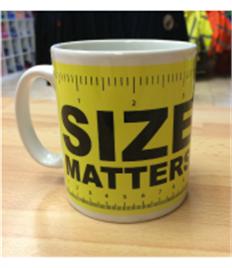 20 x Printed Mugs