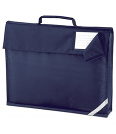 KS1 Bookbag