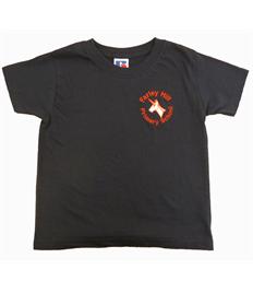 Farley Hill PE T-Shirt